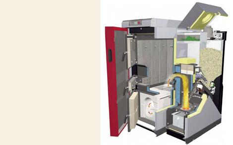 biomasse pellets so haustechnik heizung solar biomasse u v m. Black Bedroom Furniture Sets. Home Design Ideas